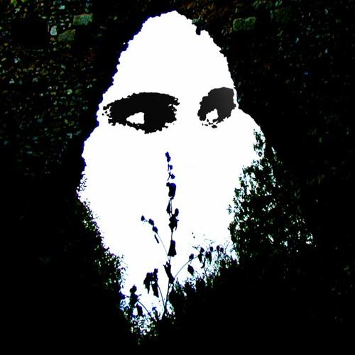 Eastern Fear Ritual's avatar
