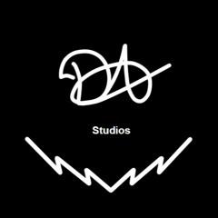 Darker Studios