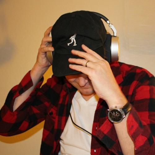 TigerPaw Remixes's avatar