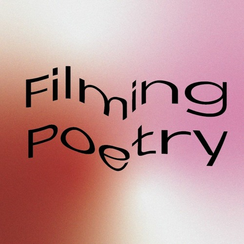 Filming Poetry's avatar