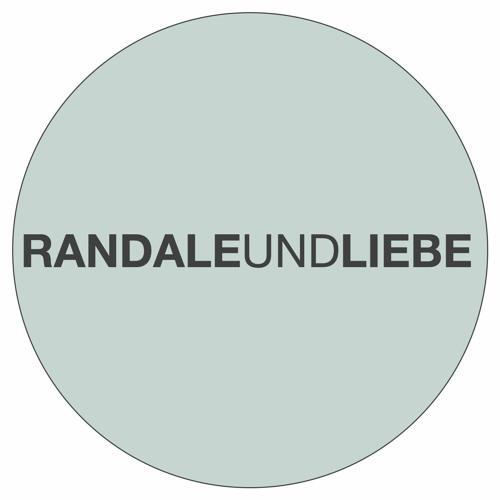 Randale Und Liebe's avatar