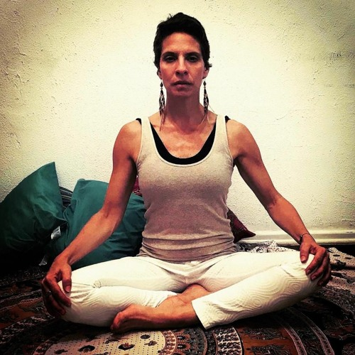 Gabi Ries Terapeuta Integrativa's avatar