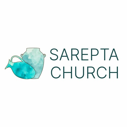 sarepta church's avatar