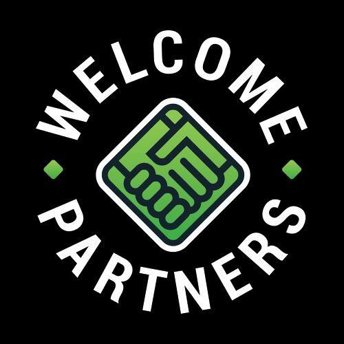 WelcomePartners Podсast's avatar
