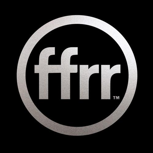 FFRR's avatar