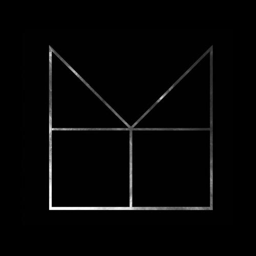 Mohabitat's avatar
