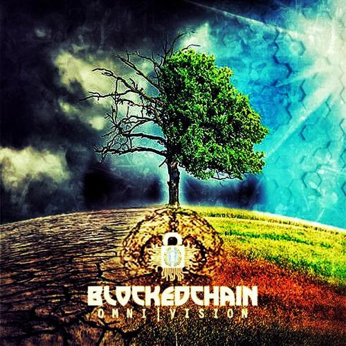BLOCKEDCHAIN's avatar