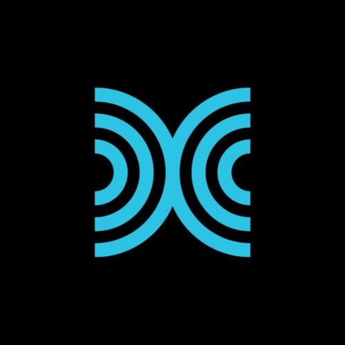 Materia Collective's avatar