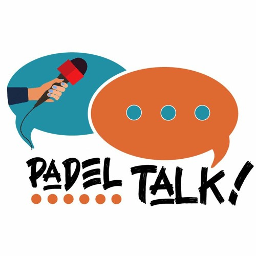PadelTalk's avatar