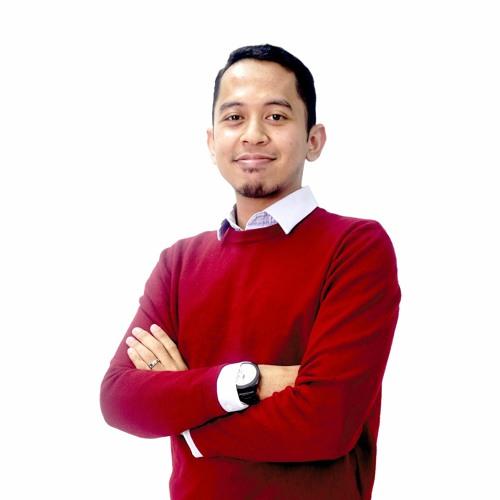 Aiman Psikologi's avatar