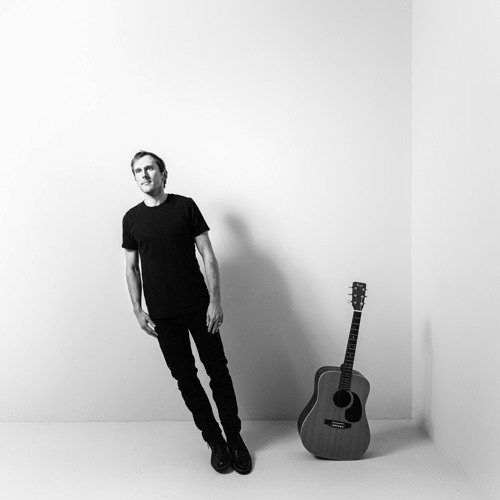 Andrew Thoreen's avatar