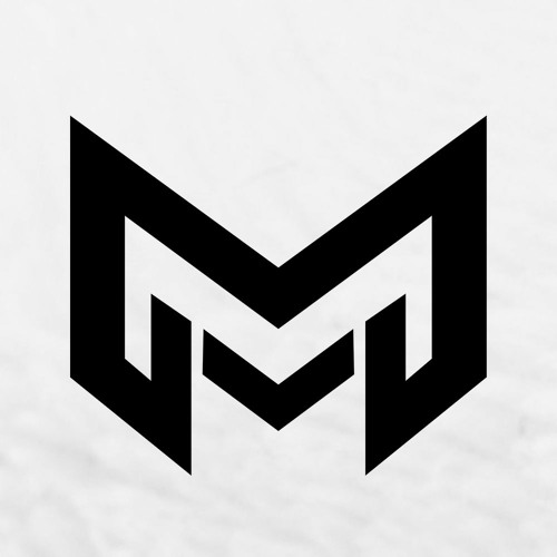 Morph Records's avatar