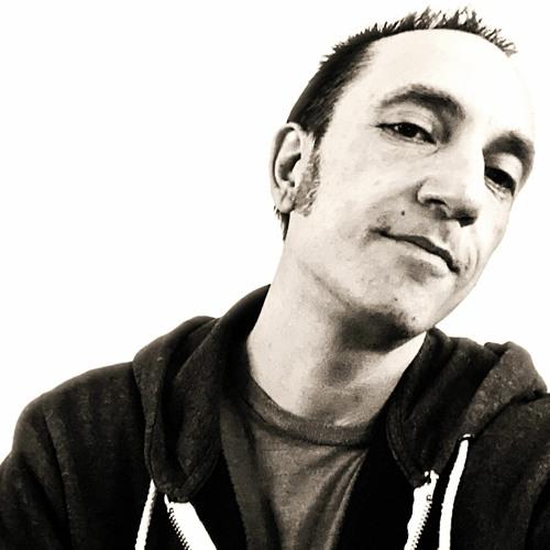 Maurizio Russomanno's avatar