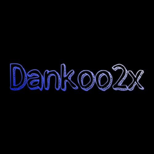 Dankoo2x's avatar