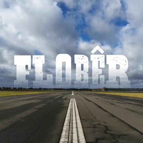FloBêr's avatar