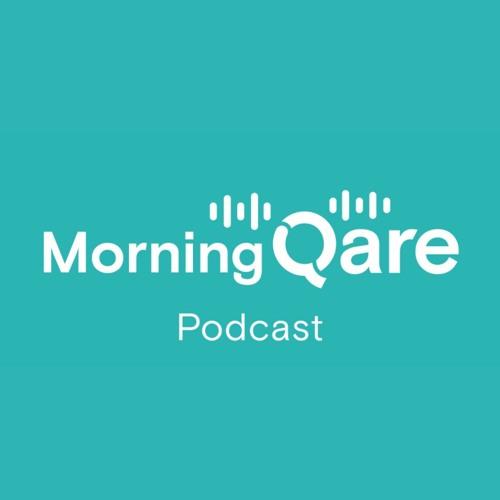 Morning Qare's avatar