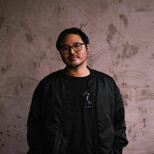 Toshiki Ohta's avatar