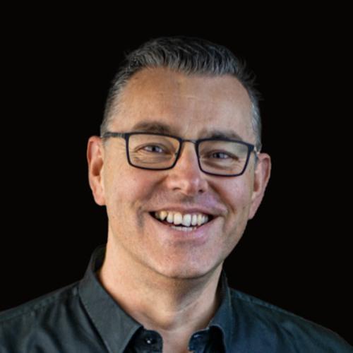 MarcvanZeeland's avatar