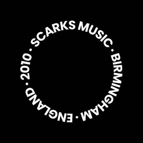 Scarks Music's avatar