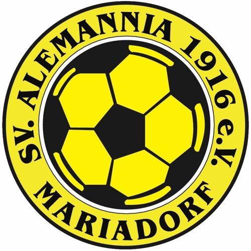 Alemannia Mariadorf's avatar