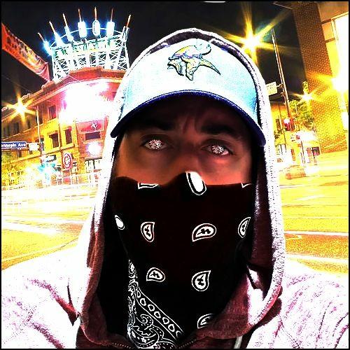 Trace's avatar