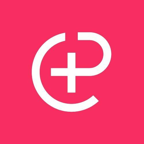 CroissancePlus - #GrandirEnsemble's avatar