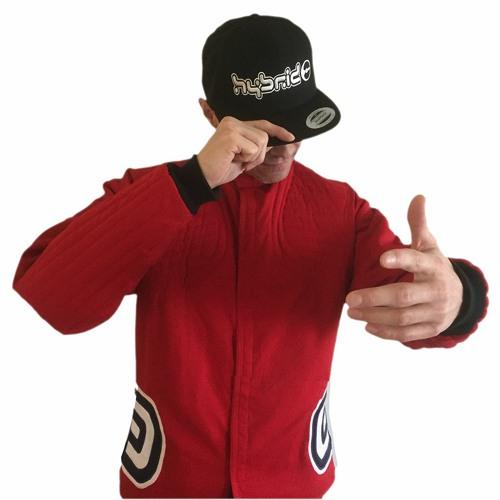Cari Lekebusch's avatar