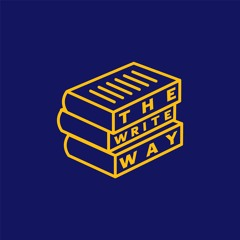 The Write Way Podcast