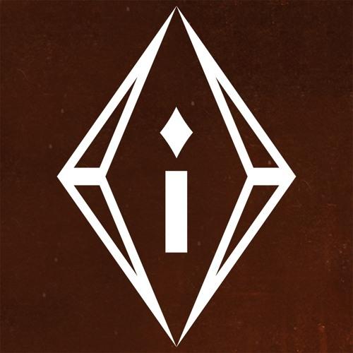 inverness's avatar
