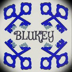 Blukey Entertainment
