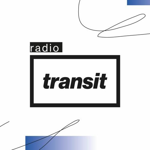 radio transit's avatar