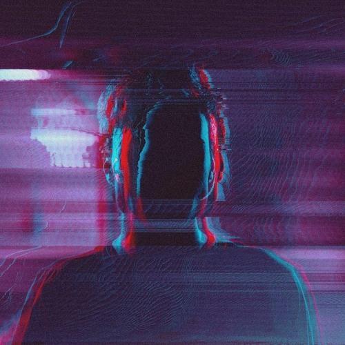 Maxell Cassette ✨'s avatar