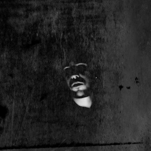 Terror Cognitive Dissonance's avatar
