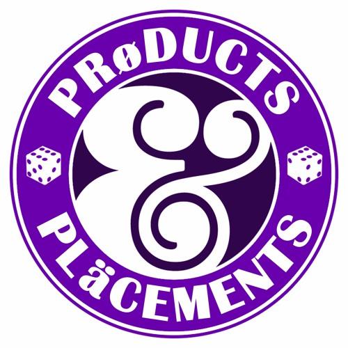 PRøDUCTS & PLäCEMENTS: An Official Troika AP Cast's avatar