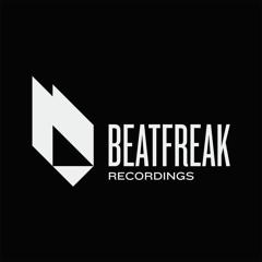 Beatfreak Recordings
