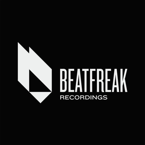 Beatfreak Recordings's avatar