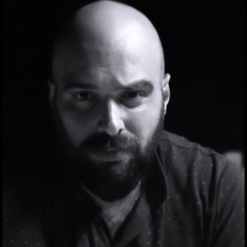 Cengiz Aras's avatar