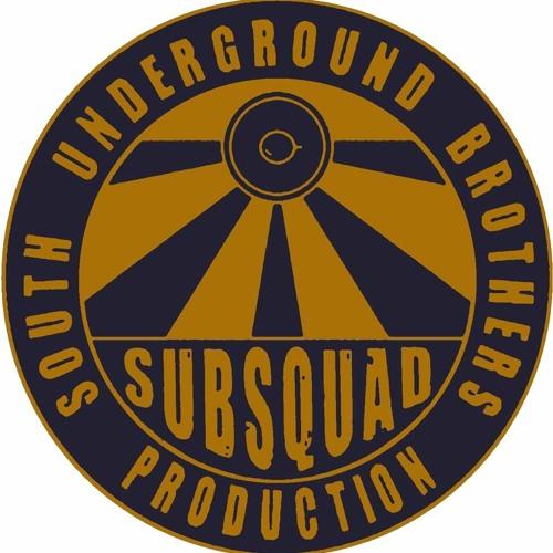 Subsquad Prod's avatar