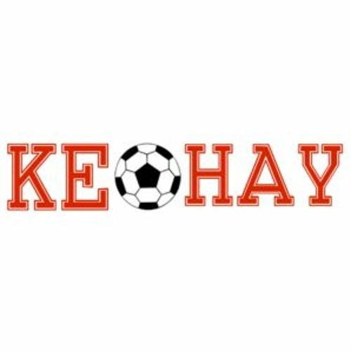 Keo Hay's avatar