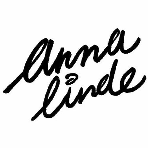 ANNALINDE LEIPZIG's avatar