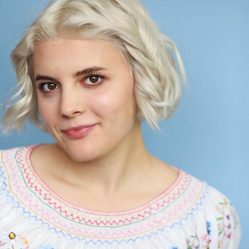 Sophie Nobler's avatar