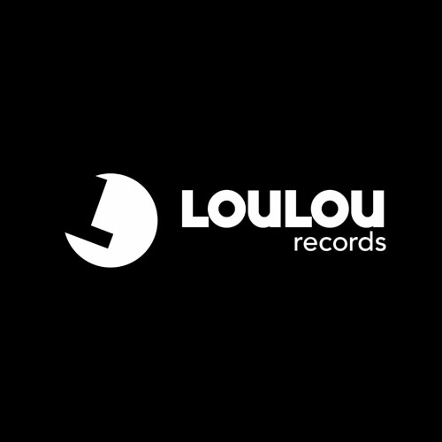 LouLou Records's avatar