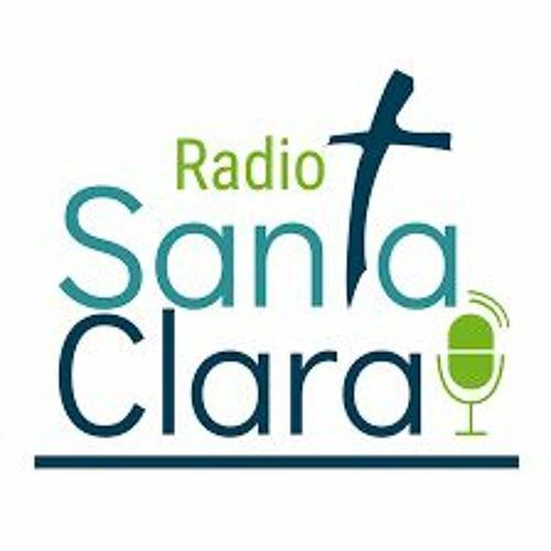 Noticias Santa Clara's avatar