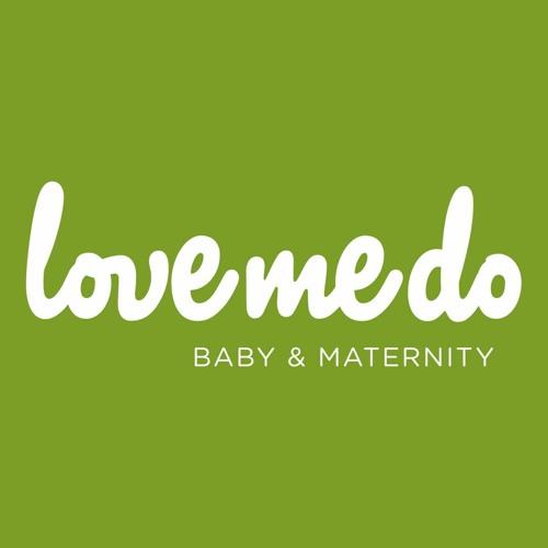 LoveMeDo's avatar