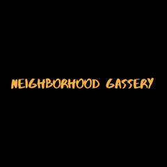 NeighborhoodGassery #5