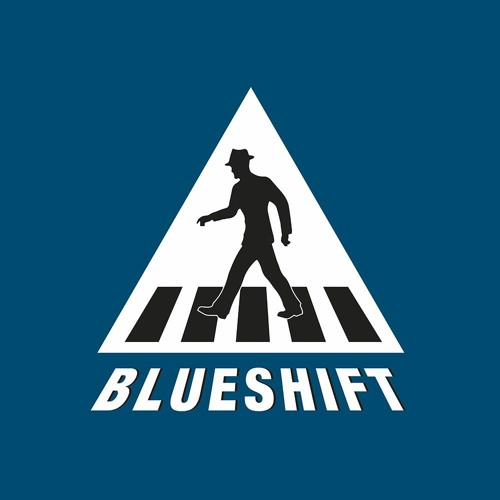 Blueshift's avatar