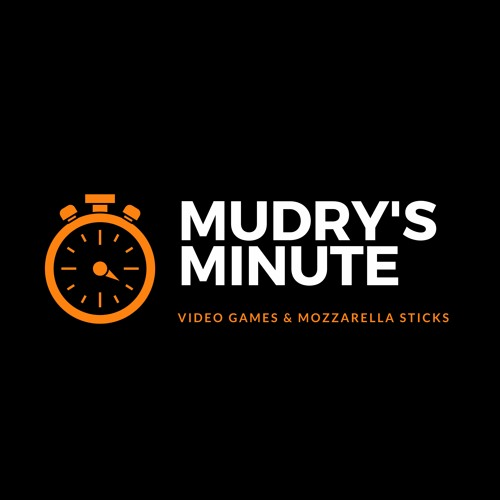 Mudry's Minute's avatar