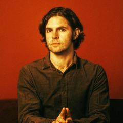 Luke McDonald Composer