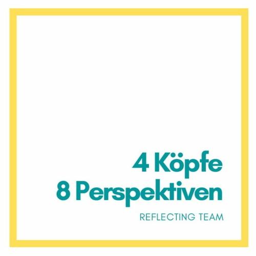4 Köpfe 8 Perspektiven's avatar