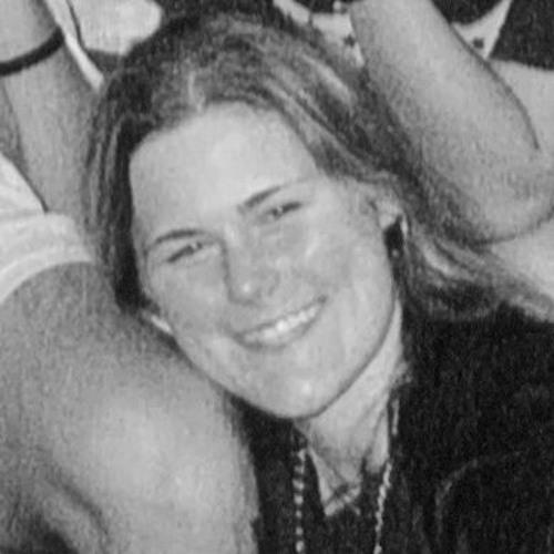 Cailyn Tripp's avatar
